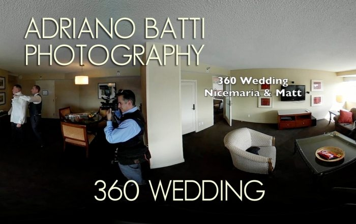 360wed-cover